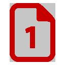 Criação de Site OnePage