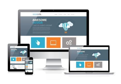 Criação de Sites 6