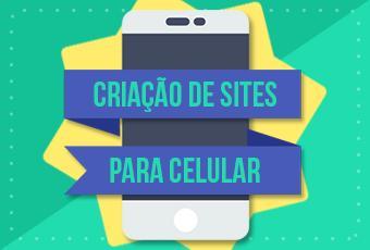 Criação de sites para celular 2