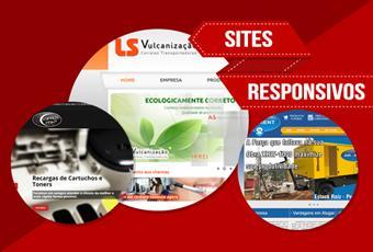 Criação de sites responsivos 2
