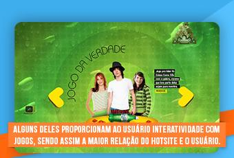 Hotsite 5