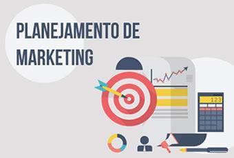 Planejamento de Marketing 2
