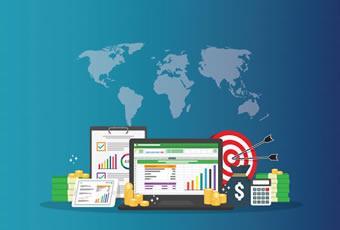 Planejamento de Marketing 3