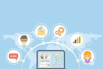 Planejamento de Marketing 5