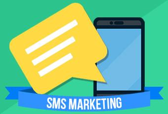 SMS Marketing 2
